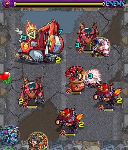 fireshock_stage3