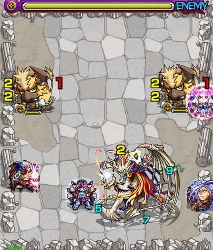 fri_jushinryu_stage2