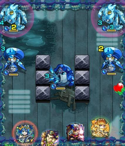 gekka_stage1