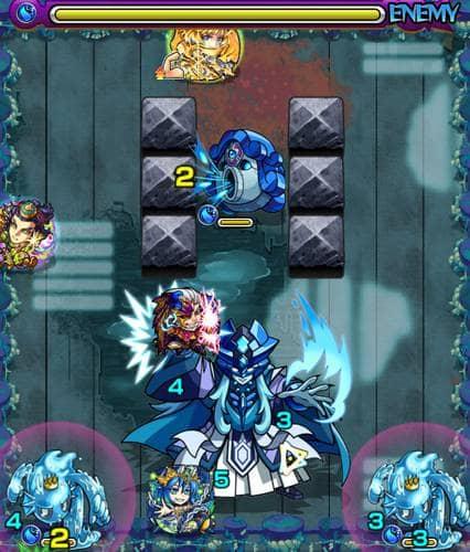 gekka_stage3