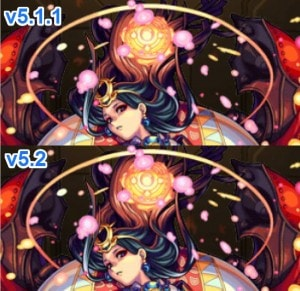 himiko_beforeafter