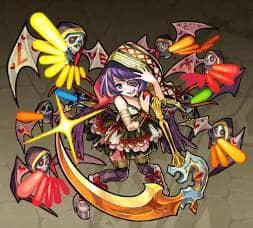 ribbon_alpha_kamika_temp