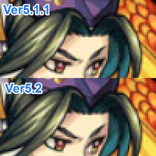 seimei_beforeafter