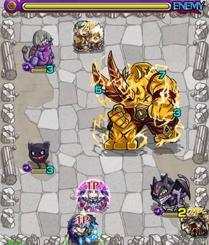 x_kiwami_stage2