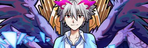 kaworu_ranking