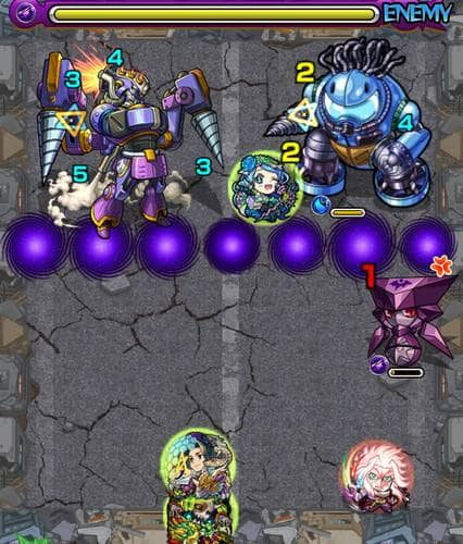 drillmax_stage1_2