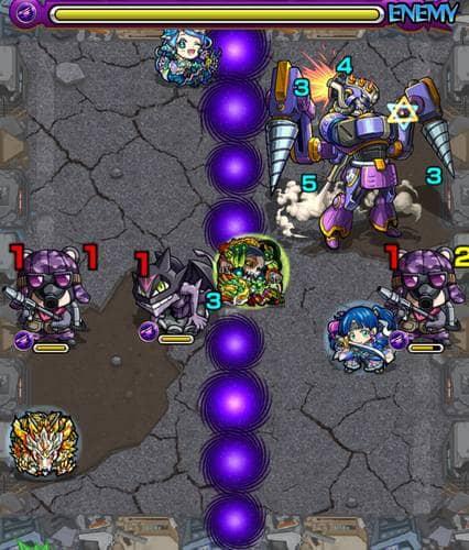 drillmax_stage4_2