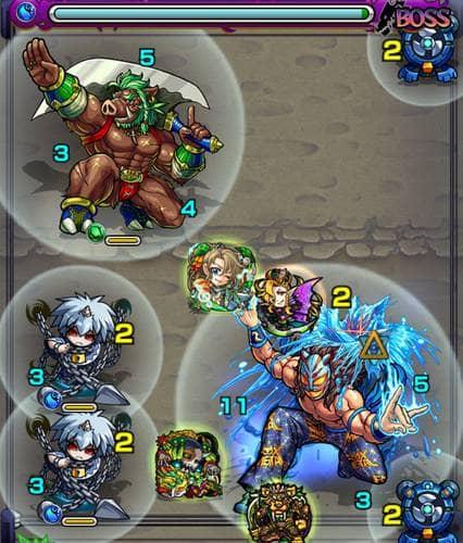 foxmetal_boss2