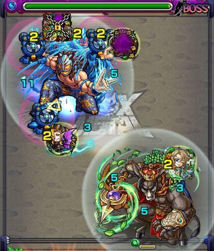 foxmetal_boss3