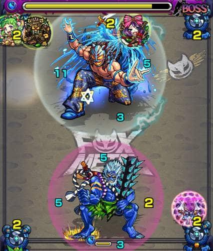 foxmetal_boss4