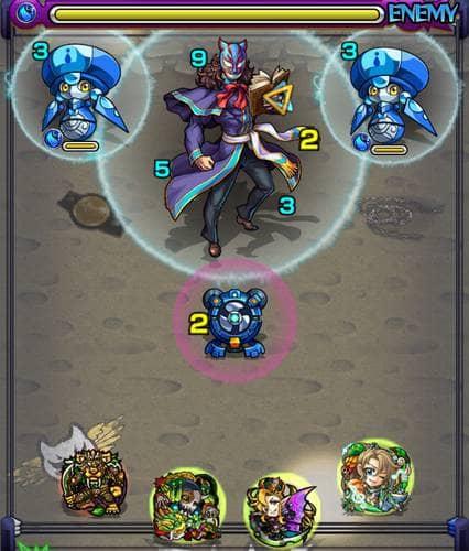 foxmetal_stage1