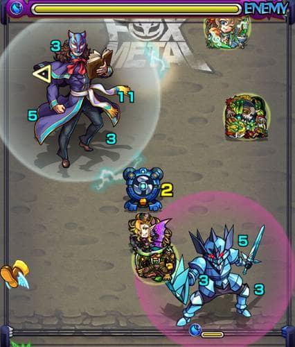 foxmetal_stage2