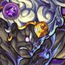 【モンスト】裏覇者の塔(北35)の適正キャラと攻略