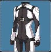 s_カルデア戦闘服