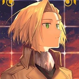 黄昏の王聖-2