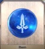 s_剣の輝石