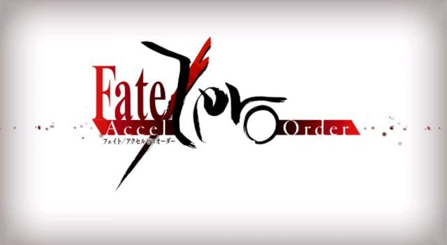s_Fatezero_アイキャッチ