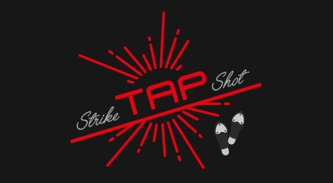 s_TAP