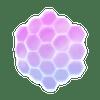スクリーンショット 2018-12-13 16.13.03