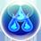 drop_water