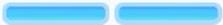 【ポケモンGO】はどうだんの評価と使えるポケモン
