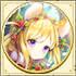 白猫_リセマラランキング_icon