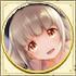 白猫_最強キャラランキング_icon