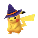 pokemon_icon_025_00_04 2