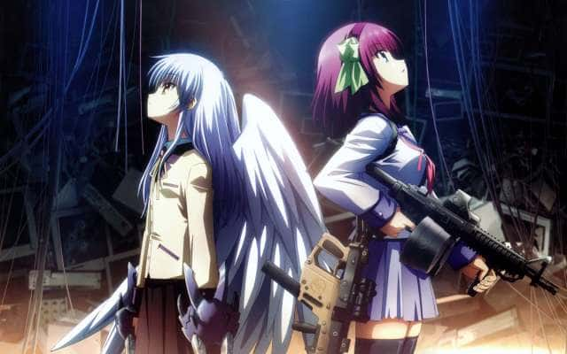 s_angel-beats-angel-beats-17469079-1920-1200