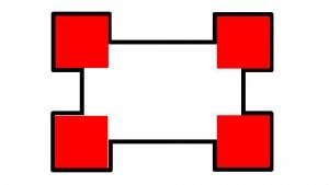 トリプルアクセル2面_5