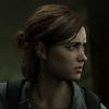 The Last of Us Part IIのイメージ