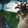 Gods & Monstersのイメージ