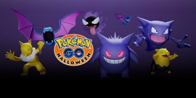 s_pokemon_go_halloween2016