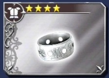 s_銀の腕輪
