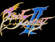 キャラ_オペラオムニア-ff-2_logo
