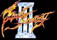 オペラオムニア_キャラ_ff-3_logo