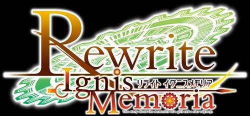 s_rewrite_im_logo