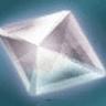 無の大結晶