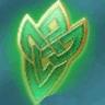 緑の大勲章