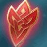 赤の大勲章