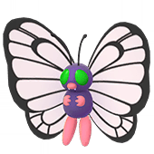Butterfree_shiny