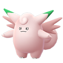 Clefable_shiny