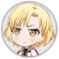 バンドリ_マスキング_icon