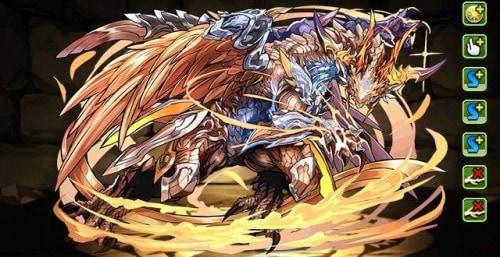 煌雷神・ヘラ=ドラゴン_アイキャッチ
