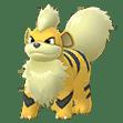 pokemon_icon_058_00_shiny