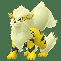 pokemon_icon_059_00_shiny