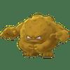 pokemon_icon_075_00_shiny