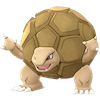 pokemon_icon_076_00_shiny