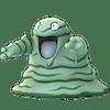 pokemon_icon_088_00_shiny