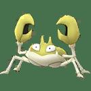 pokemon_icon_098_00_shiny